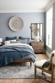 The One Thing a Designer Would Never Do in a Small Space   Bedroom ...