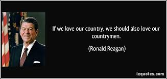 Ronald Reagan Love Quotes Fascinating Ronald Reagan Love Quotes Pleasing Love Letters Celebrity Edition