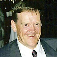 SARGENT DON - Obituaries - Winnipeg Free Press Passages