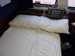Amtrak Bedroom New Design Ideas