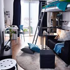 Teen Girls Room Ideas  DzqxhcomPopular Room Designs