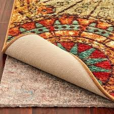 area rug pad reviews caravan medallion beige orange area rug reviews area rug pad area rug area rug pad reviews