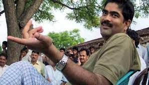 भारत के नए मुख्य चुनाव आयुक्त के रूप में डा. Esoo Wgtihg9xm