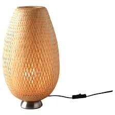 large size of lamp rattan top preeminent wicker table burlap shade bankers orange chandelier shades inspirations