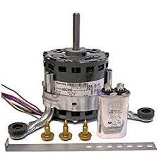 home ac emerson fan motor wiring diagram tractor repair inducer motor wiring diagram