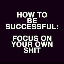 Quotes For A Successful Life Quotes For A Successful Life Gorgeous Success Story First Vita Plus 20