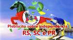 imagem de Independência Rio Grande do Sul n-12