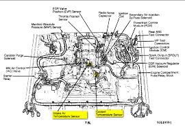 ford 460 egr valve location wiring all about wiring diagram 2005 chevy equinox egr valve wiring at Egr Valve Wiring Diagram