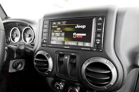 2018 jeep android auto. unique jeep your jl wrangler will feature carplay and android auto  forum intended 2018 jeep android auto c