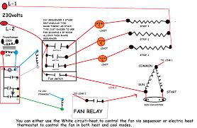 trane heat strip wiring diagram wiring diagram portal icp hvac wiring diagrams trane hvac blower wiring diagram