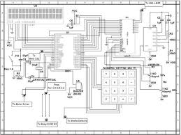 home alarm system wiring diagram home image wiring paradox alarm panel wiring diagram jodebal com on home alarm system wiring diagram