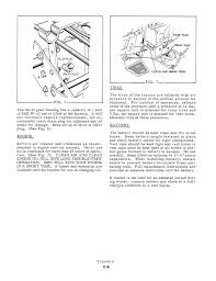 ac wd wiring diagram ac image wiring diagram allis chalmers ca wiring diagram images allis chalmers b c ca on ac wd wiring diagram
