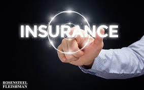 Whether you are using an attorney lien or traditional insurance plan, our team is here to help. Health Insurance Subrogation Charlotte Personal Injury Lawyer