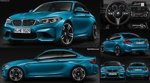 2018 bmw m2. interesting 2018 bmw m2 coupe 2018 on 2018 bmw m2 netcarshowcom