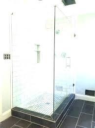 delta shower doors various door handle rain glass parts frameless replacement semi sliding