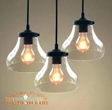 mini pendant light shades pendant light shade mini pendant light shades replacement me pendant lamp shades