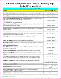 book template doc book report summary template with chapter plus executive doc