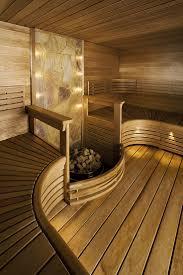 low emf infrared sauna advantages available models