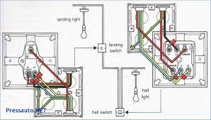 light wiring diagram 2 way switch dolgular com two way switch circuit diagrams pdf at Wiring Diagram For 2 Way Switch