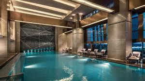 beautiful indoor pools. Simple Pools Beautiful Indoor Swimming Pool Design Ideas To Pools B