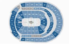 Berglund Center Seating Chart Tennessee Theatre Seating Map Seating Charts Bridgestone