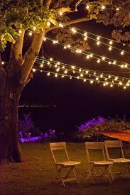 outdoor wedding lighting decoration ideas. outdoor wedding lights decoration ideas that you can do lighting e