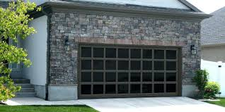 glass garage doors s glass garage door aluminum doors glass garage door for bc