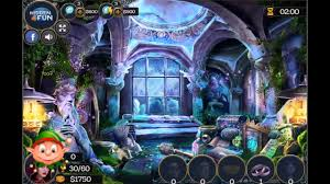 Discover the city of paris in this hidden object and letter game. Free Online Hidden Object Games To Play The Witch Of Egrya Game Youtube