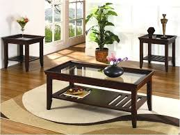 what to put on a coffee table other places to put a coffee table