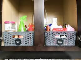 bathroom vanity organization. Simple Bathroom Vanity Organization ,