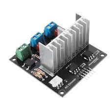 Pwm Ac Light Dimmer Module Us 9 82 30 Off Cliate 2 Channels Ac Light Dimmer Controller Module For Pwm Control 3 3v 5v Logic Ac 50 60hz 220v 110v On Aliexpress