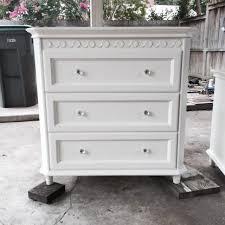Home Design Glamorous Simply Shabby Chic Dresser Jpg Ver