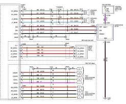 pioneer p4400 wiring diagram wiring diagram pioneer deh p4400 wiring diagram wiring diagram technic