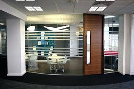 office partition ideas. Surprising Office Partition Ideas N