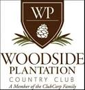 Woodside Plantation Country Club, Hunters Run Course in Aiken ...