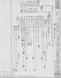 similiar 1996 freightliner wiring keywords 2000 bounder freightliner wiring diagrams freightliner car wiring