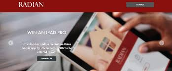 radian mortgage insurance rate calculator raipurnews