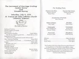 Wedding Reception Program Templates Wedding Reception Program Template Luxury Wedding Program