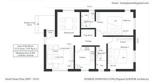 small house plans india free free small house plans home floor check building small home small house plans india free