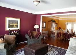beautiful neutral paint colors living room:  neutral wall paint colors remarkable