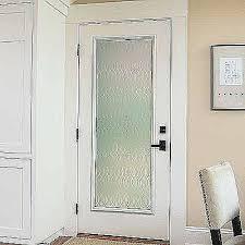 half door blinds. Exterior Door With Blinds Half Glass Inspirational S Decorative Enclosed . E