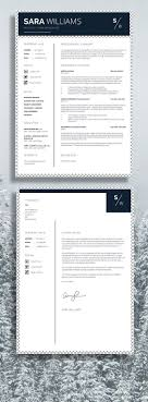 professional resume template cover letter for ms word modern with microsoft resume templates 2017 cover letter for microsoft
