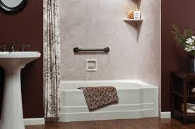 Bathroom Remodeling Charlotte Custom Home Remodel Photo Gallery