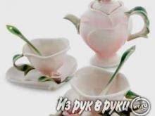 Подарочные наборы - Праздники и подарки в Москве, Москва и ...