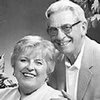 Obituary   Bill Schirmer   Herring-Groseclose Funeral Home
