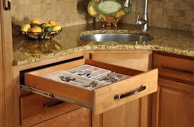 honey maple kitchen cabinets. View 10\u2032 By Kitchen Layout Honey Maple Cabinets N