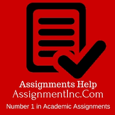 assignments assignment help and homework help assignments help