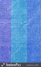 blue blanket texture. Blue Blanket Texture