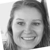 "6 ""Sarah Swaby"" profiles | LinkedIn"