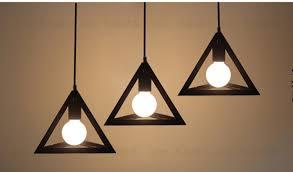 ikea pendant lighting. Bar Vintage Black Metal Pendant Lights Ikea Simple Lamp Indoor Lighting Coffee Shop Wrought Iron .